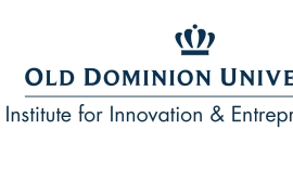odu-business-gateway-logo