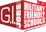 G.I. Jobs: Military Friendly Schools